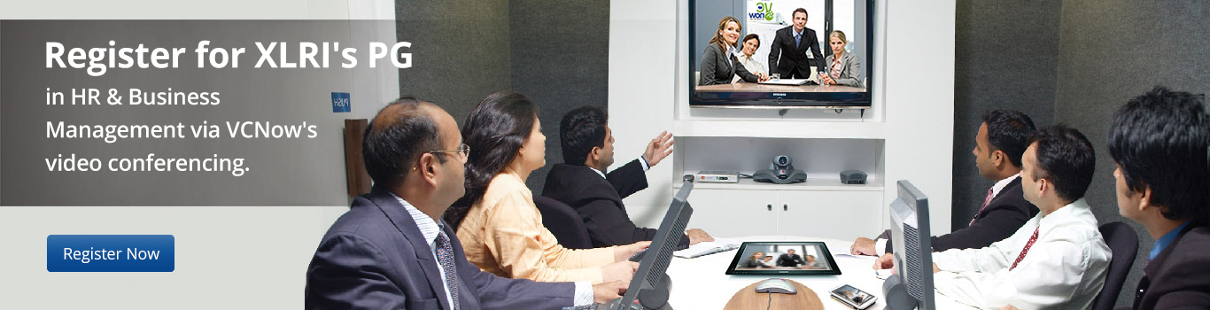 online board meeting, broadcast events online, high definition video conferencing