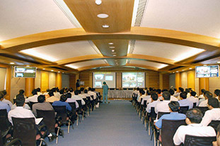 Video Conferencing Solutions for Medical processes & education
