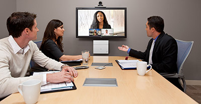 Video Conferencing Solutions for HR